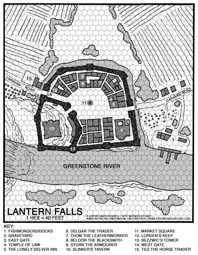 10 - Lantern Falls HR (1)
