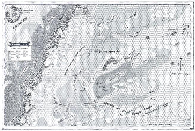 Dark-Sun-Black-White-Map