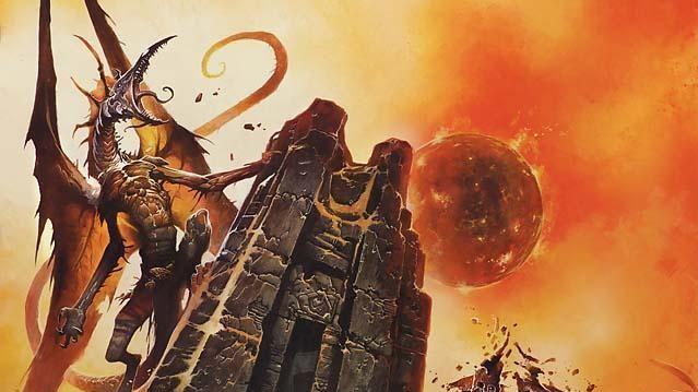 dragon-of-tyr
