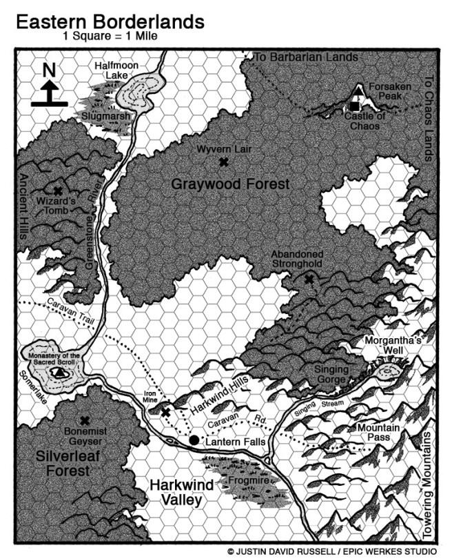 forsaken-peak-eastern-borderlands-regional