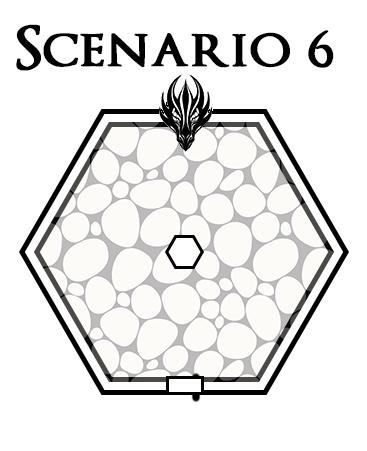 scenario-6-diagram