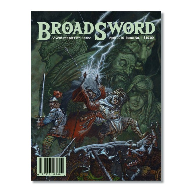 broadsword-1