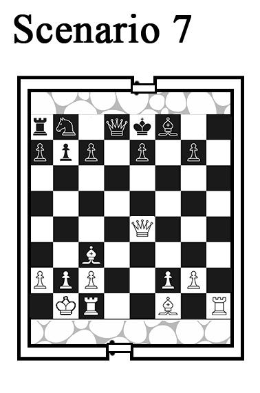 scenario-7-diagram