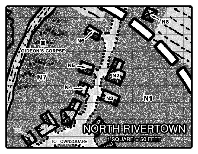 quarantine-rivertown-north-2