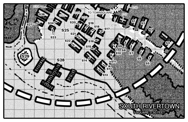 quarantine-rivertown-south.jpg