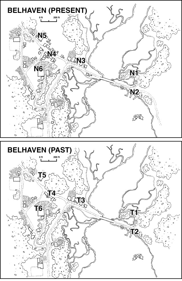 belhaven-past-present-2