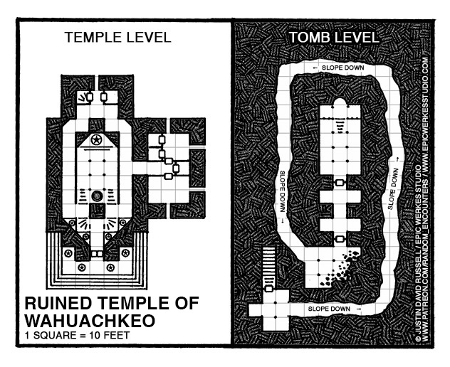 temple-of-the-hidden-tomb