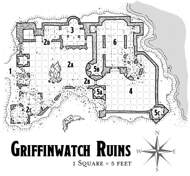 griffinwatch