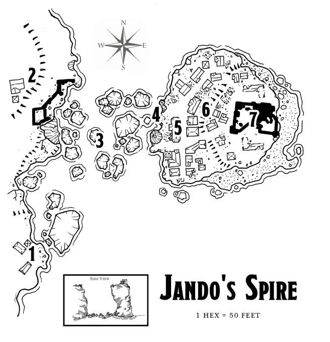 jandos-spire-1