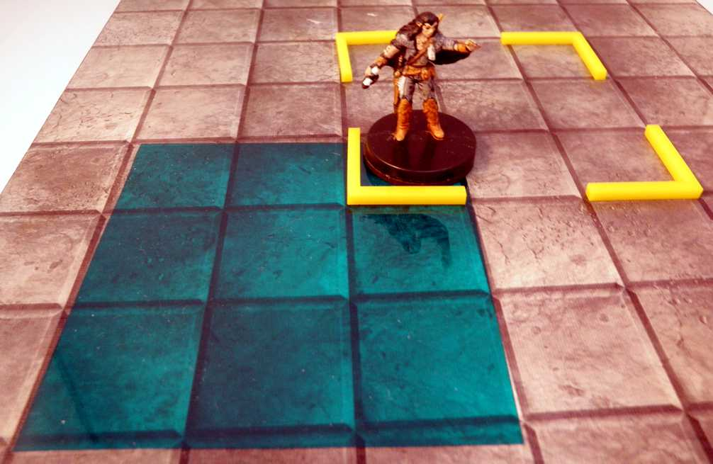 Photo guide to dungeon master's tools | DMDavid