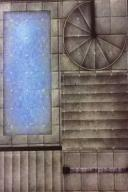 Dungeon Tiles Master Set - Dungeon 3A