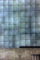 Dungeon Tiles Master Set - Dungeon 5B