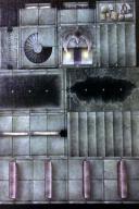 Dungeon Tiles Master Set - Dungeon 6A
