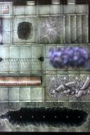 Dungeon Tiles Master Set - Dungeon 7A