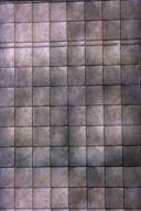 Dungeon Tiles Master Set - Dungeon 8A
