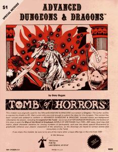 tomb-of-horrors-1e-cover