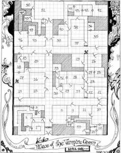 palace_of_the_vampire_queen_map
