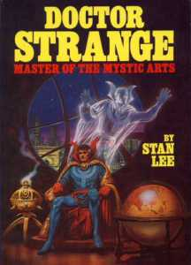 Doctor_Strange_Astral