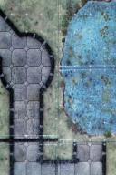 DN6 Castle Grimstead 5A