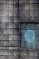 DT1 Dungeon Tiles 3B