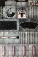 Dungeon Tiles Reincarnated Dungeon 1B