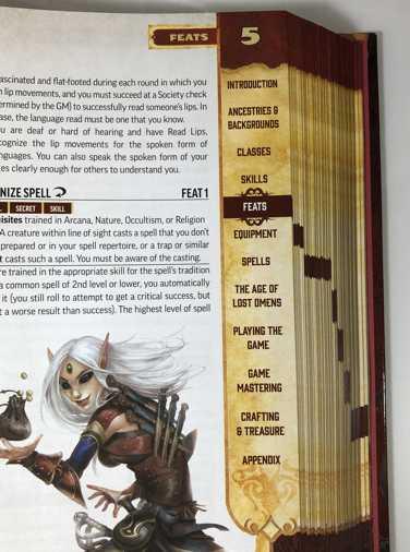 DMDavid | Dungeons & Dragons design, advice, tools and