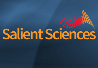 salient sciences logo