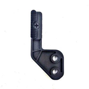 H&K VP9SK holster
