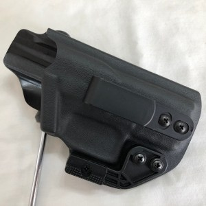 beretta compact apx kydex holster by dme hlosters