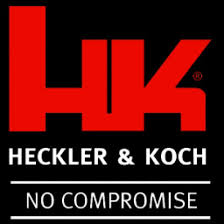 H&K Holsters