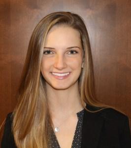 Picture of Elizabeth Pianucci