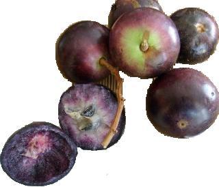Babel de plantas, frutas y verduras: ¿llegaremos a ponernos de acuerdo? (5/6)