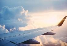 10 astuces pour payer moins cher son billet d'avion