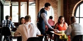 dépenser moins au restaurant