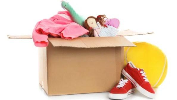 Faire ses produits ménagers maison