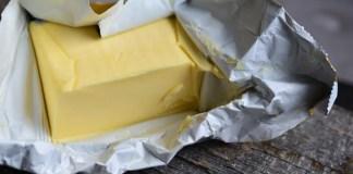 comment choisir son beurre ?