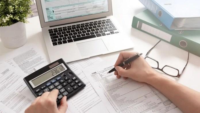 Les réductions et crédits d'impôts 2020