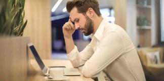 comment gérer les incidents bancaires