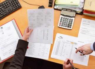 aides pour payer les factures