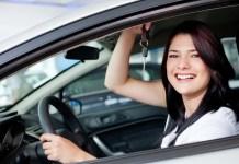 économiser sur l'achat d'une voiture