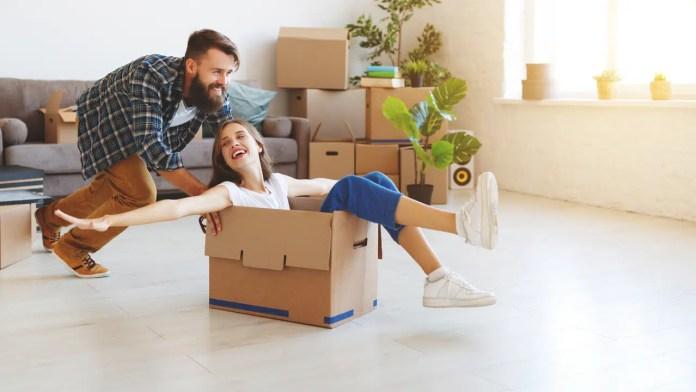Quelles démarches pour un déménagement
