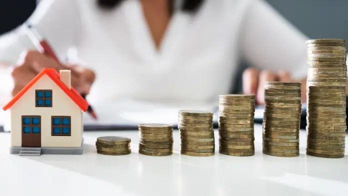 remboursement taxe d'habitation