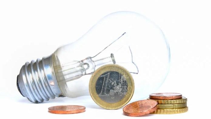 fournisseur electricité moins cher
