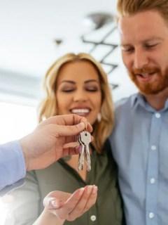 achat immobilier investissement locatif