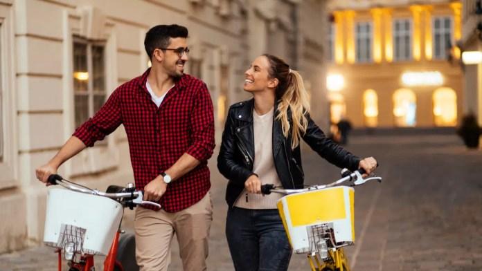prime vélo électrique - aides achat vélo électrique