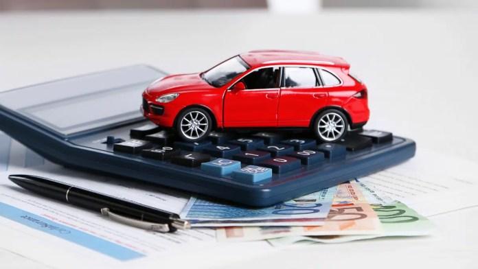 aides financières pour acheter une voiture