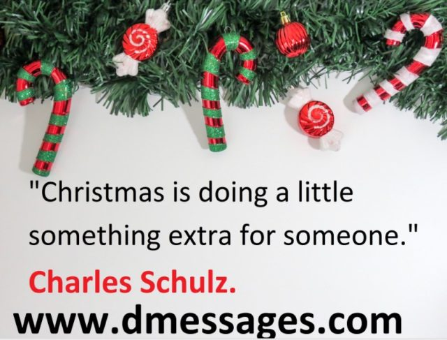 Funny xmas Messages for husband-Funny xmas Messages for husband 2019