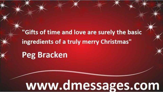 Merry Xmas wishes for teachers-Merry Xmas wishes for teachers 2019