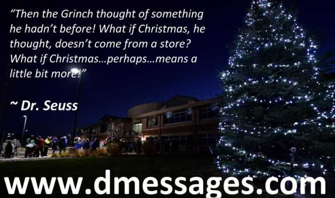 christmas religious messages in a card-free religious christmas greeting messages