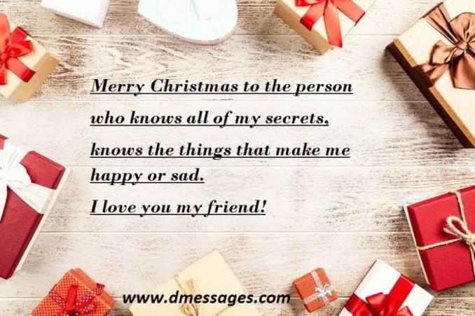 christmas greetings wording 2019